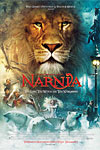 Movie Review: <i>The Chronicles of Narnia: The Lion, the Witch, and the Wardrobe</i><br>