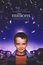 Million's Movie