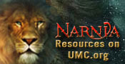 Main Narnia Resources Page