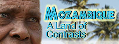 Mozambique: A Land of Contrasts
