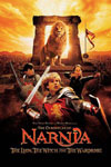 Are the Chronicles of Narnia an Evangelistic Text?<br>