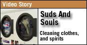 Suds And Souls